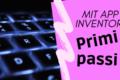 PON n@ativi digitali