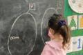 I prerequisiti di base per apprendere le abilità matematiche